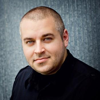 John Morgan | Bestselling Author & Marketer