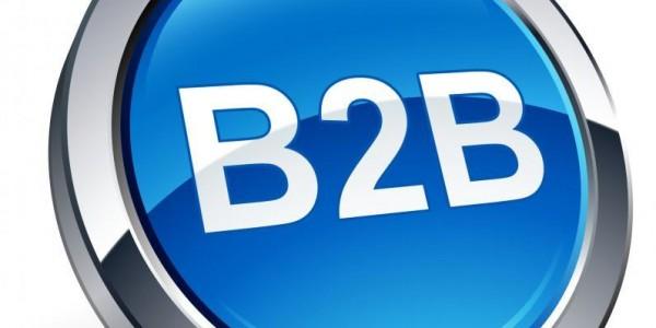B2B222