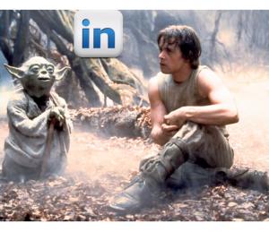 Luke-and-Yoda-3