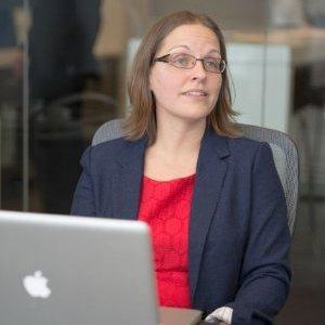 Amanda Shaw | Webrunner Media Group