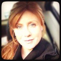 Amy Lowe | Precom Training