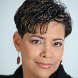 Lisa Anderson | DeAnder Associates LLC