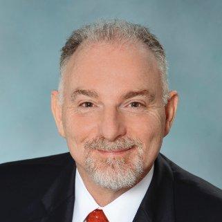David Korch | Senior Loan Officer