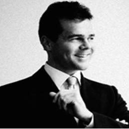 John Beresford Marshall | Beresford Investment