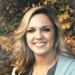 Hannah Schwieterman | Client Manager