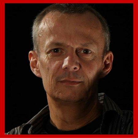 Paul Copcutt | Speaker, Trainer & Coach