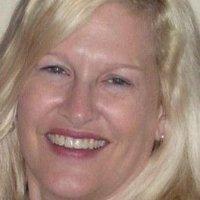Shannon Bradford | Career Coach
