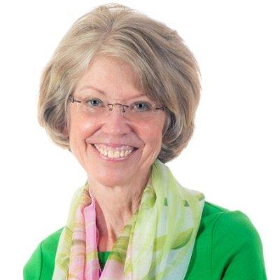 Kathy Simkins | BraveChange Coaching
