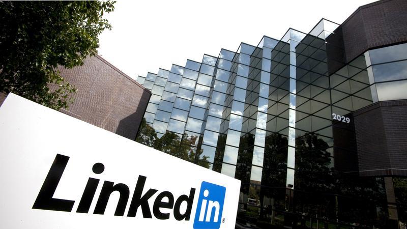how to grow linkedin company page