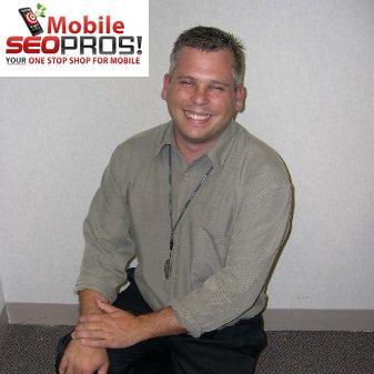 Matt Johnson | SEO Consultant