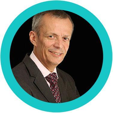 Paul Copcutt, Personal Branding Consultant & Speaker