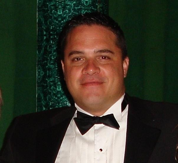 Thomas Backal   Lazarus Financial Group