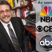 Brian Sacks   Radio Host   Mortgage Consultant