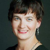 Karen Nierlich   Almost Everything Web and Marketing Services