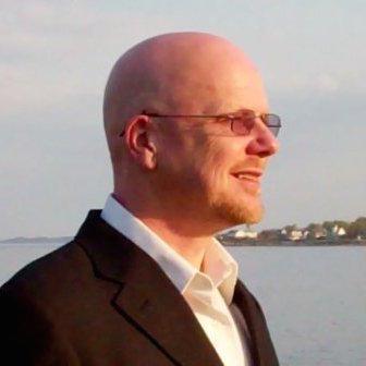 William Kliskey   CEO   Five Star Ally, Inc.