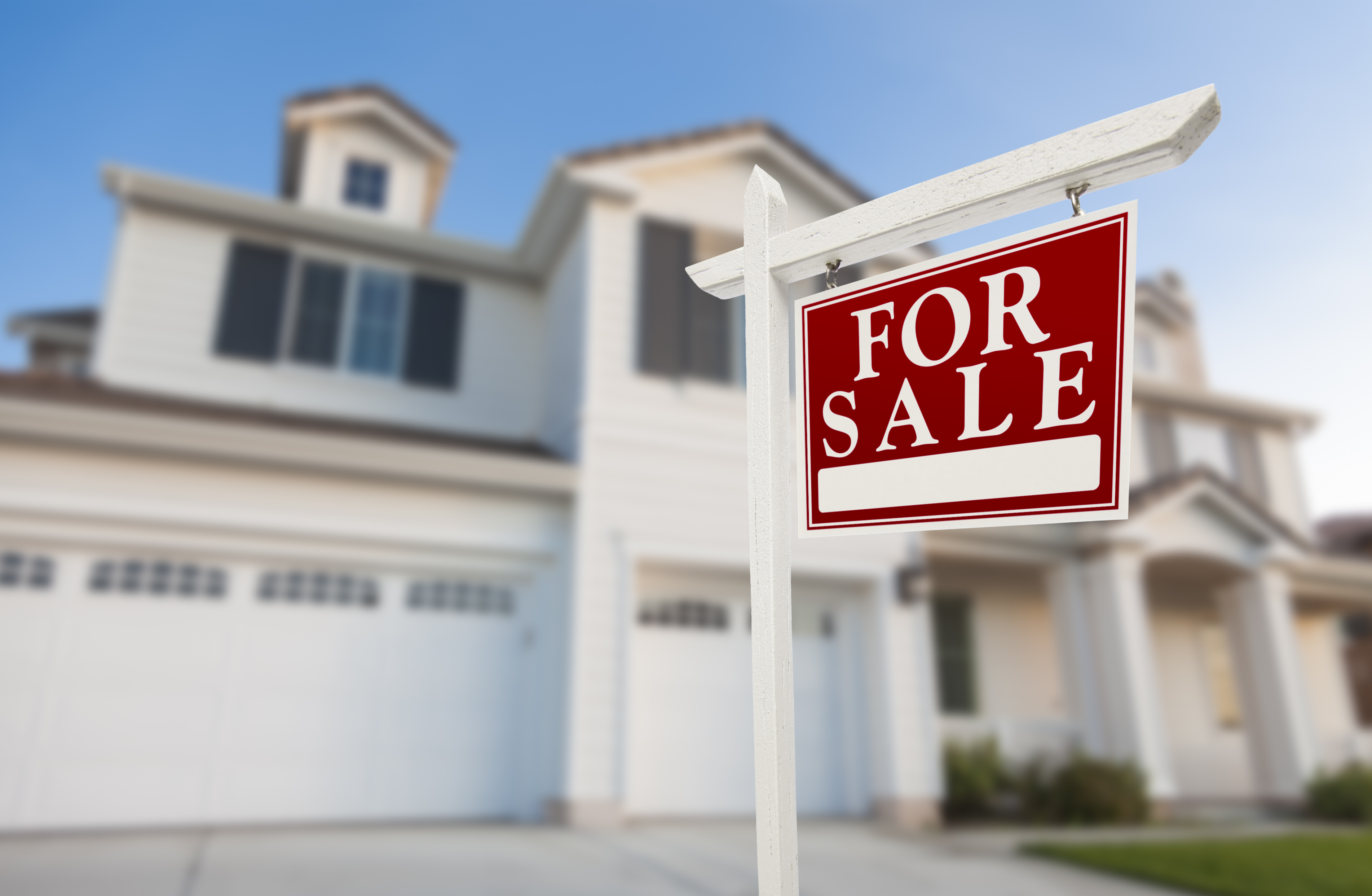 How Real Estate Agents Can Use LinkedIn