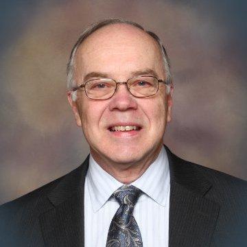 Brian Gracon, Author, Consultant & Speaker