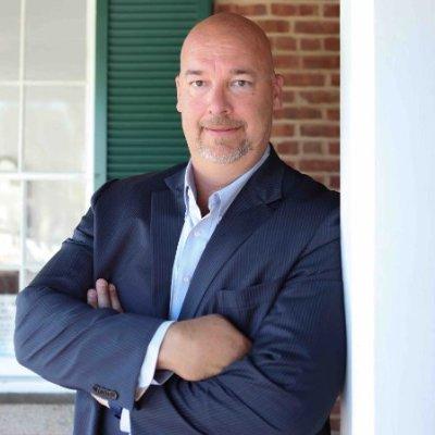 John Hawkins, Executive Coach, Consultant & Speaker